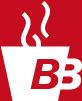 logo bbvesuvio